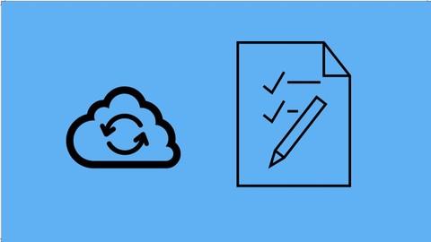 AZ-103 Microsoft Azure Administrator Practice Questions 2020