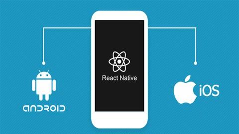 Netcurso-react-native-aprendendo-rapido