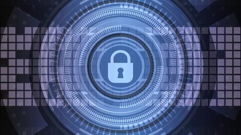 Microsoft 98-367 MTA: Security Fundamentals : Practice Test