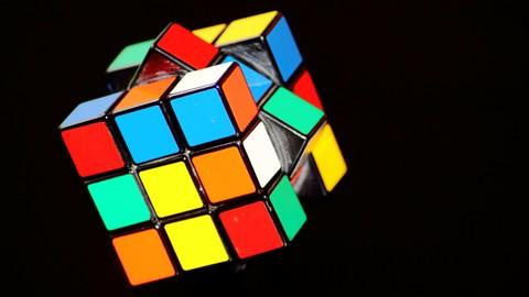 Netcurso-creative-thinking-master