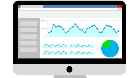 Analyzing and Visualizing Data with Microsoft Power BI