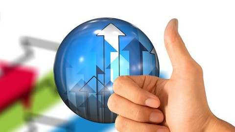 Netcurso-selbstmarketing-im-job-karriere-managen-beim-chef-positiv-auffallen