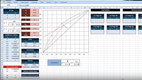 Netcurso-engineering-calculation-formulas-in-excel-or-google-sheet