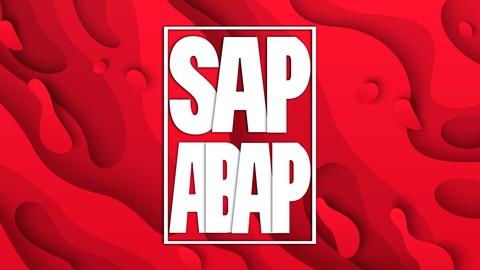 SAP Netweaver ABAP Developer Editon Installation
