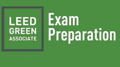 LEED Green Associate V4.1 Exam 700 Questions ,6 test(Proven)