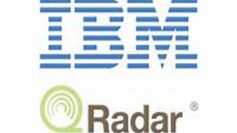 Q-Radar: Learning The Basics