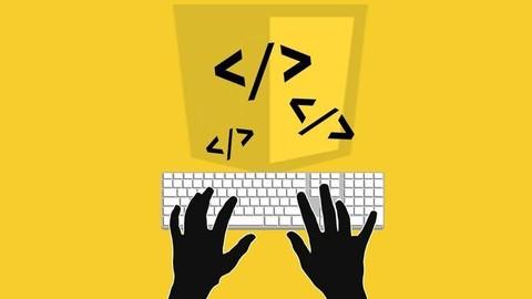 Netcurso-javascript-mit-spa-entwickle-dein-eigenes-clicker-spiel