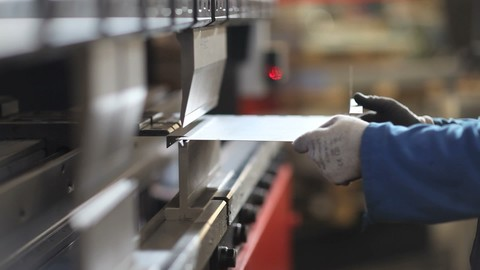 SolidWorks Advanced Parts  ( Version 2019 2020 2021 )