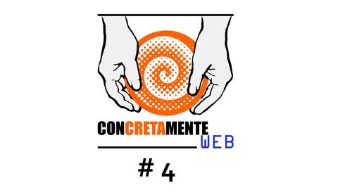 Netcurso-//netcurso.net/it/concretamente-4-la-tecnica-del-colombino