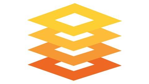 Netcurso-learn-entity-framework