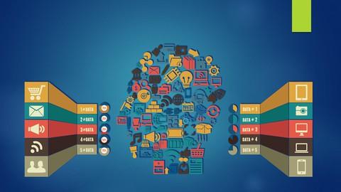 Netcurso-understand-digital-transformation