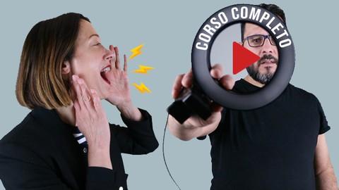 Netcurso-//netcurso.net/it/make-your-video