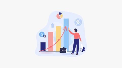Netcurso-investing-in-stock-beginners