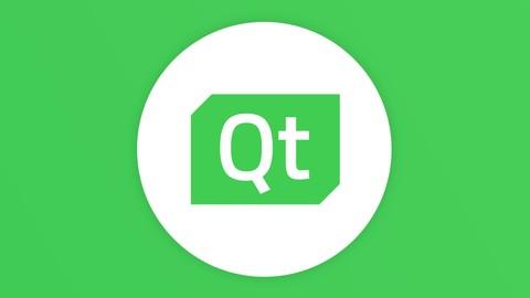 Cara Membuat Aplikasi Mobile Menggunakan Qt5