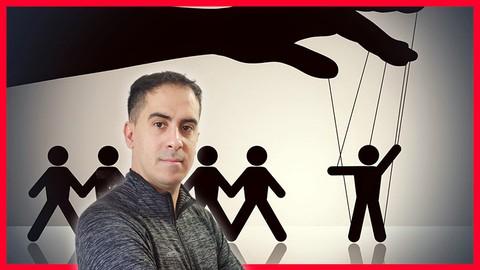 Netcurso-seguridad-informatica-ingenieria-social-achirou-alvaro-chirou-hacking