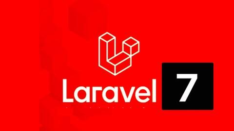 Desarrollo web profesional en PHP con Laravel 7