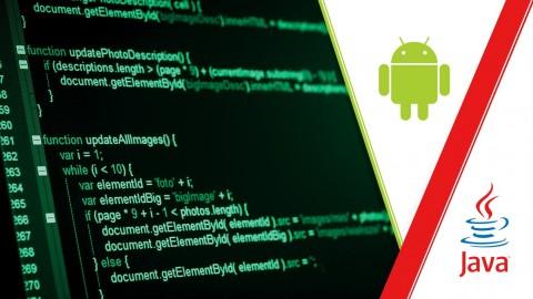 Netcurso-android-tutorial