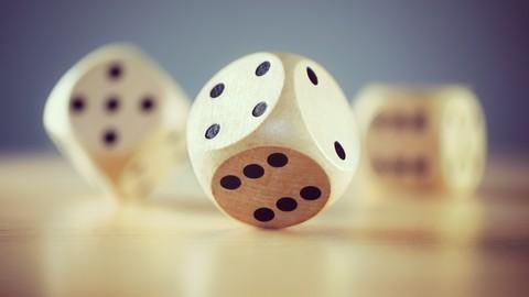 Netcurso-probability-m
