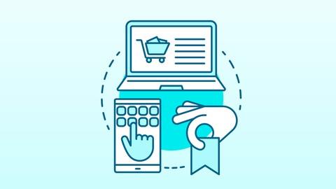 Netcurso-build-an-e-commerce-website-with-django