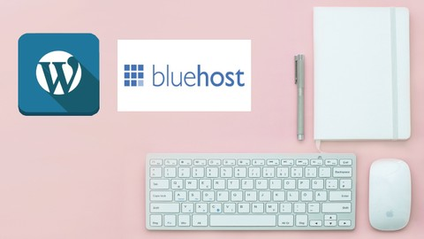 Netcurso-pro-how-to-start-a-blogging-business-for-beginners