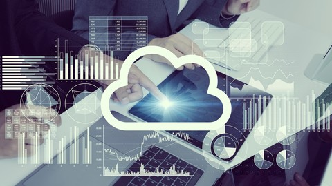 Netcurso-introduction-salesforce-community-cloud