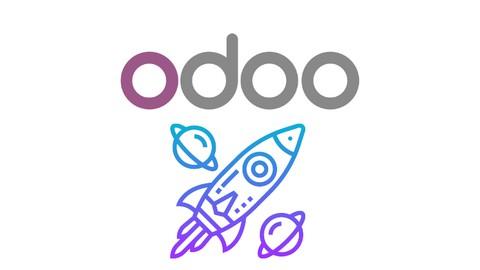 Netcurso-curso-de-odoo-12-13-14-funcional-para-implementadores
