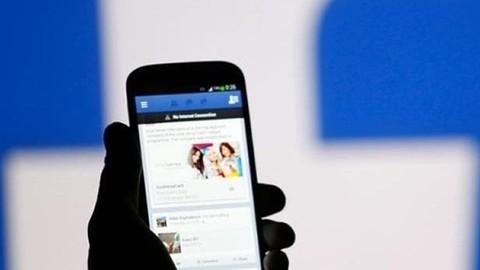 FaceMatico - Optimización De Campañas En Facebook Ads#