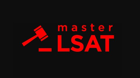 MasterLSAT: How To Get A 180 On An Actual LSAT (PrepTest 74)