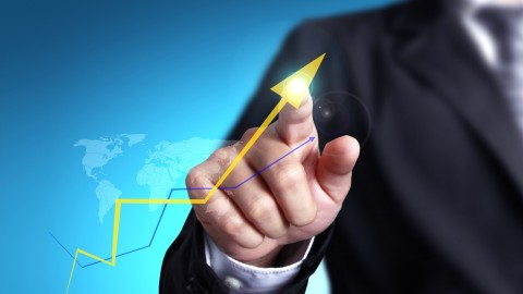 Increase Trust & Flow - Accelerate Your Business Growth!