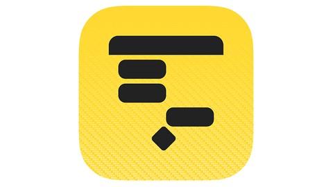 项目管理神器---OmniPlan for Mac 中文教程