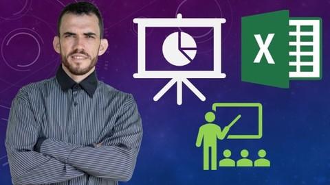 Netcurso-curso-gratis-de-excel-cadastro-de-produtos-parte-01