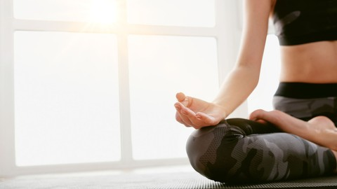 Netcurso-meditation-et-mindfulness