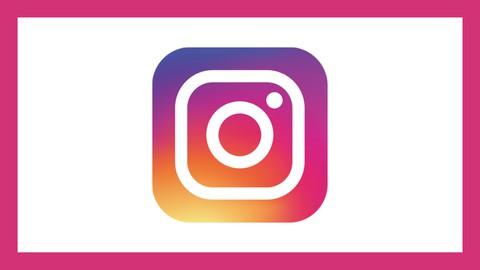 Netcurso-//netcurso.net/ja/instagram-mk