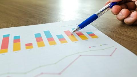 HR Analytics - Workforce Management using R