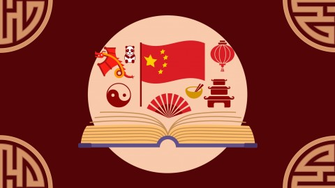 Chinese In 9 Weeks | Introduction Course