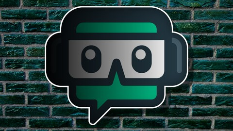 Image for course Ultimate Beginner Guide to Streamlabs OBS (OBS)