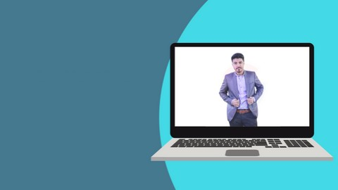 Image for course Run Search Ad In Google Ads & Easy SEO For Beginners-2020