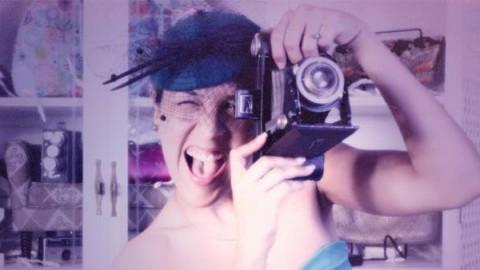 Netcurso-master-en-fotografia-de-retrato-y-auto-retrato