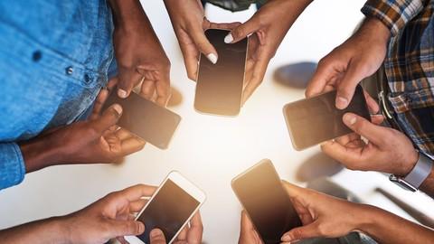 Mastering Social Media: A Beginners Guide