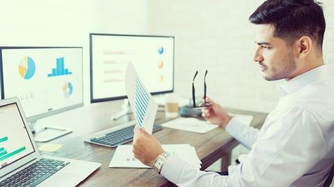 【データサイエンス×ビジネスコミュニケーション】現役データサイエンティストが教える「伝えて動かすデータ分析」