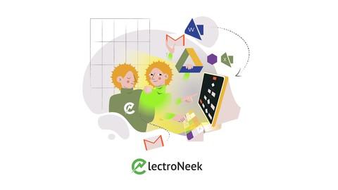 Netcurso-exploring-rpa
