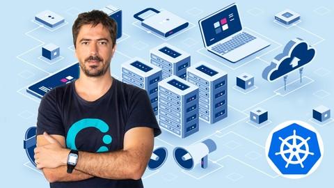 Netcurso-kubernetes-para-desarrolladores
