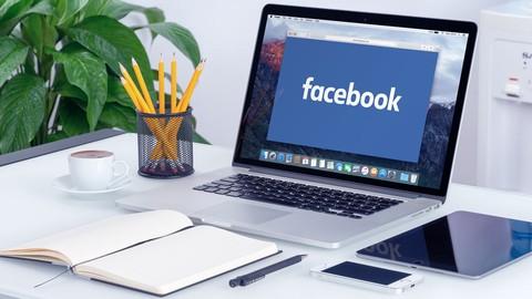 Netcurso-facebook-ads-marketing2