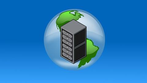 Netcurso-installing-windows-server-2019-for-beginners