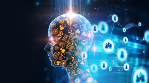 Netcurso-smarter-brain-better-life-brain-training