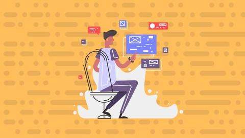 [2021] Emmet: Pisz Szybszy i Wydajniejszy Kod HTML i CSS!
