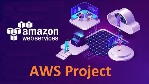 AWS Tutorial:AWS Solutions Architect & SysOps Administrator! - Inside Learn