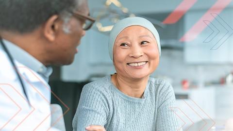 Netcurso-//netcurso.net/pt/navegacao-e-acolhimento-do-paciente-oncologico