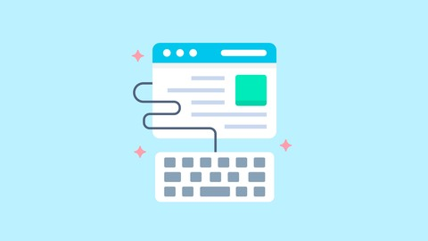 Netcurso-curso-mean-stack-crea-tus-propias-aplicaciones