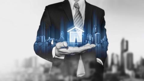 Netcurso-real-estate-essentials